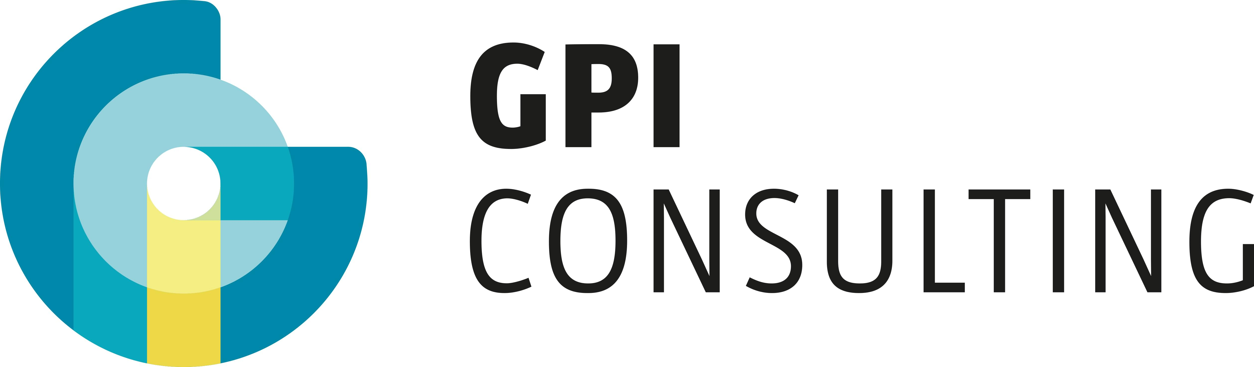 Logo von GPI Consulting GbmH